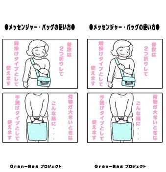 メッセンジャー使い方v2.jpg