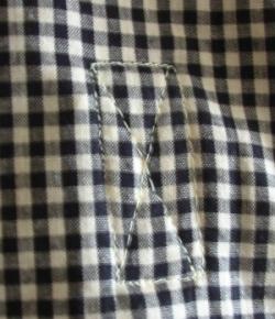 和風ショルダー_縫い目アップ.JPG