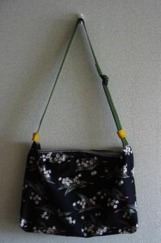鈴蘭+緑ひも_前.JPG